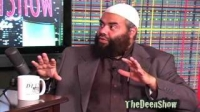 Muslims These are the Details of Death in Islam - TheDeenShow
