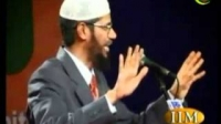 Pt. 11/13 Unity in The Muslim Ummah