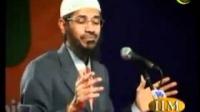 Pt. 10/13 Unity in The Muslim Ummah