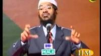 Pt. 07/13 Unity in The Muslim Ummah
