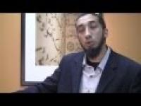 #Muhammad - جب وہ ہمارے پیارے نبی (ص) کی توہین کرتے ہیں