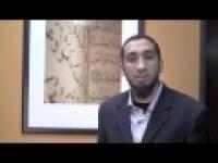 #Muhammad - الهجوم والرد القرآنی
