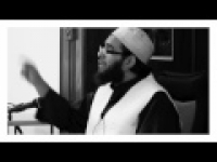 Quran Intensive 2011: Day 28 - The End Goal