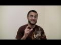 Quran Intensive 2011: Day 5
