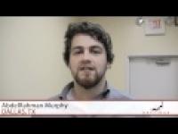 Quran Intensive 2011: Day 2
