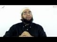 A Message to Students of Quran Intensive 2011