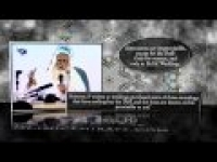 Sheikh Uthaymeen on Nasheeds with Musical Instruments