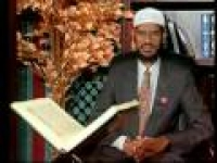 TV Talk On Kuwait TV2 - Dr Zakir Naik (10/11