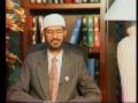 TV Talk On Kuwait TV2 - Dr Zakir Naik (8/11