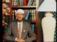 TV Talk On Kuwait TV2 - Dr Zakir Naik (6/11