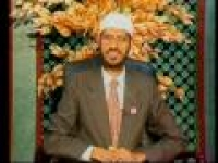 TV Talk On Kuwait TV2 - Dr Zakir Naik (5/11