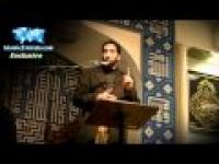 Dawah In The USA - Sheikh Ahmed Deedat (2/8