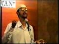Interest Free Economy: Promulgated By Qur'an - Dr. Zakir Naik (13/14)
