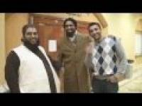 Meaningful Prayer, Recite, & Baba Ali