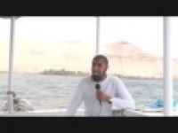 Why Tajweed with Wisam Sharieff - 07