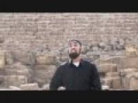 Why Tajweed with Wisam Sharieff - 06