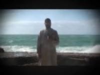 Why Tajweed with Wisam Sharieff - 04