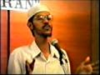 Interest Free Economy: Promulgated By Qur'an - Dr. Zakir Naik (9/14