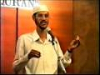 Interest Free Economy: Promulgated By Qur'an - Dr. Zakir Naik (8/14