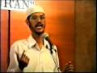 Interest Free Economy: Promulgated By Qur'an - Dr. Zakir Naik (7/14