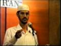 Interest Free Economy: Promulgated By Qur'an - Dr. Zakir Naik (3/14