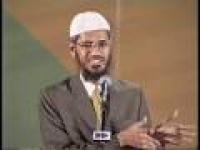Purpose Of Creation - Dr. Zakir Naik (13/18