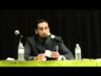 Q. What is the Solution to Haraam Relationships? | Nouman Ali Khan