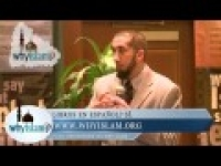 Is The Bible The Word Of God: A Lecture In Denmark - Sheikh Ahmed Deedat (7/11