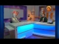 Deedat Office Recordings - Sheikh Ahmed Deedat (22/35