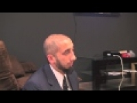 Deedat Office Recordings - Sheikh Ahmed Deedat (19/35)