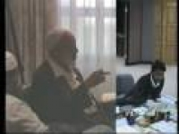Deedat Office Recordings - Sheikh Ahmed Deedat (17/35