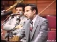 Is Jesus God? - Ahmed Deedat VS Anis Shorrosh