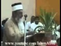 Islamic View on The Return Of Jesus