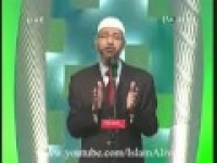 Dr Zakir Naik and Oxford Union Debate Address & QA SESSION