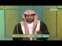 برنامج دار السلام ـ الحلقة ( 21 ) بَلْ کَانُوا یَعْبُدُونَ الْجِنَّ