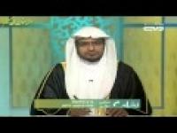 برنامج دار السلام ـ الحلقة ( 9 ) ـ ما یعلمهم الا قلیل