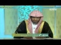 برنامج دار السلام ـ الحلقة ( 2 ) ـ السحور برکة