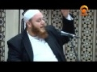 Stories of the Prophets Huda channel stories30