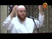 Stories of the Prophets Huda channel stories20