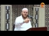 Stories of the Prophets Huda channel stories19