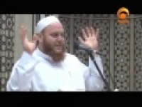 Stories of the Prophets Huda channel stories16
