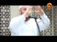 Stories of the Prophets Huda channel stories14