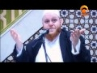 Stories of the Prophets Huda channel stories11