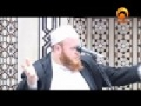 Stories of the Prophets Huda channel stories07