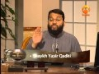 Sciences of the Quran Huda channel 10qq
