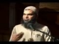Did Jesus (pbuh) ascend to heaven in spirit or in body? Dr. Shabir Ally answers