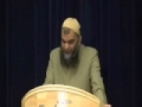 Honor killing is in the Bible, NOT Qur'an !! - Dr. Shabir Ally explains - MUST WATCH