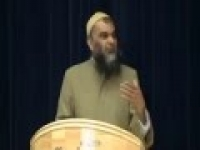 Why does Islam require women to cover themselves? Dr. Shabir Ally answers - MUST WATCH