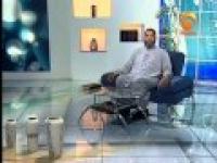 Ramadan your second Chance 27 September 09 06 09 40