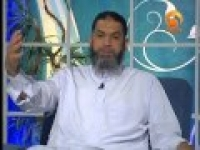 Ramadan your second Chance 13 August 22 06 13 06